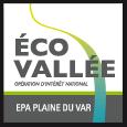 http://eco-vallee-nicecotedazur.fr/