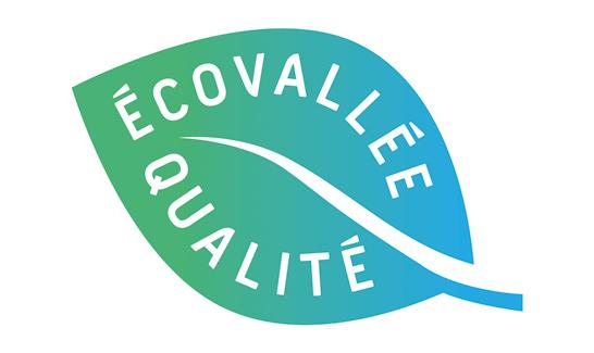 Le premier bilan Ecovallée Qualité : des résultats éco-exemplaires