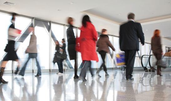 Créer des emplois en dynamisant les secteurs d'activité