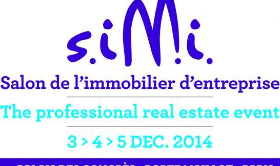 L'EPA Éco-Vallée plaine du Var et la Métropole Nice Côte d'Azur seront présents sur le stand C06 au SIMI du 3 au 5 décembre 2014