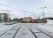 Vue tram 2 © Aldo Amoretti