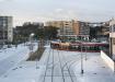 Vue tram 4 © Aldo Amoretti